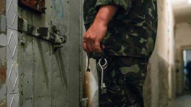 """النظام السوري يقبض على مجموعة مسلحة ضمت بعض عساكره خططت لتفجير مفرزة """"فرع سعسع"""""""