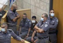 """بعد التحقيقات.. إسرائيل تنشر تفاصيل مُختلفة عن هروب الأسرى الفلسطينيين من """"جلبوع"""""""