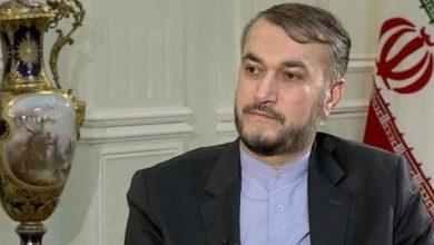 """إيران تشيد بالمحادثات مع السعودية وتُقدم """"مقترحات"""" لملف اليمن"""