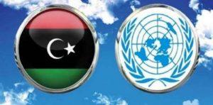 """بعثة الأمم المتحدة بليبيا تكشف موقفها من """"سحب الثقة"""" من حكومة دبيبة وتتوجه للبرلمان بطلب"""