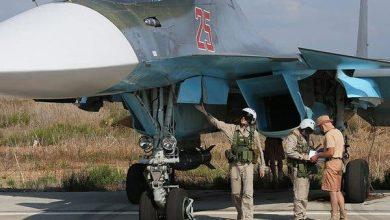 """وول ستريت جورنال: واشنطن طلبت من موسكو استخدام قواعدها لمراقبة تهديد """"الإرهاب الأفغاني"""""""