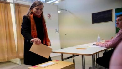 162 090216 iceland elections ruling party heading majority 700x400
