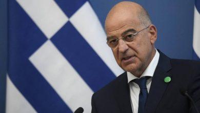 عودة للتوترات.. اليونان تُقدم احتجاج قويّ بسبب المضايقات التركية