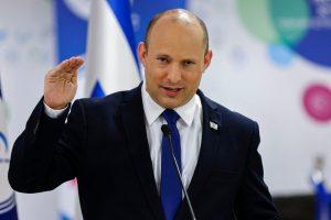 """عامٌ على توقيع """"الاتفاق الإبراهيمي"""" مع العرب... رئيس وزراء إسرائيل يوجّه رسائل ويعد بالمزيد"""