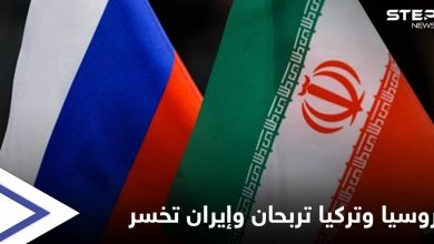 مسؤول إيراني يتحدث عن كارثة ستحل في سوريا والنظام السوري سيفاوض تركيا