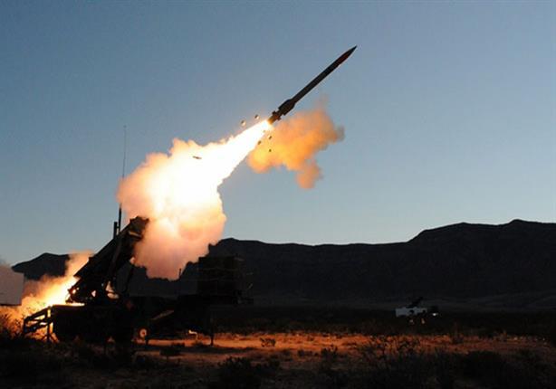 هجوم جوي بثلاث طائرات مسيرة على المملكة العربية السعودية