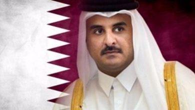 """سوريا وأفغانستان تحضران بكلمة """"أمير قطر"""" أمام الجمعية العامة للأمم المتحدة مسلطاً الضوء على عدة قضايا"""