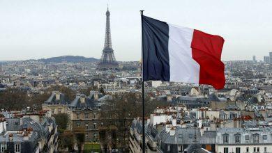 فرنسا تشدد شروط منح التأشيرات لثلاث دول عربية
