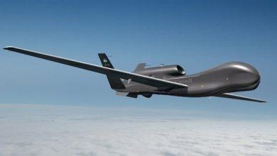 طائرات مسيرة أمريكية تخترق المجال الجوي الأفغاني وطالبان تحذّر من العواقب