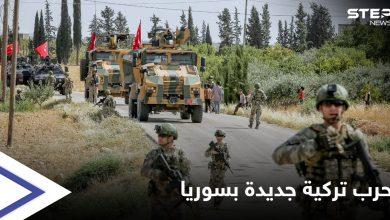 """تركيا تستعد لـ""""حرب جديدة"""" في سوريا ووزير دفاعها يعلّق على التصعيد الروسي في إدلب"""
