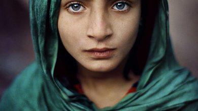 اليونيسيف تدعو لعودة الفتيات الأفغانيات للمدارس وطالبان ترد بطلب مستفز من موظفات بلدية كابل
