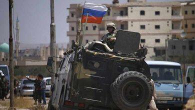 """التسويات تتمدد.. مصادر تكشف عن مسار """"الخريطة الروسية"""" في سوريا"""