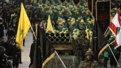 سيناتور أمريكي: حزب الله سرطان متفشٍّ يجب استئصاله