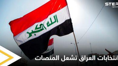 """""""للمواطن حقوق"""" هاشتاغ يشعل المنصات في العراق مع اقتراب موعد الانتخابات"""