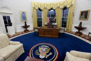 البيت الأبيض يوضّح قراراً اتخذه بشأن أسعار النفط وصلة منظمة أوبك به