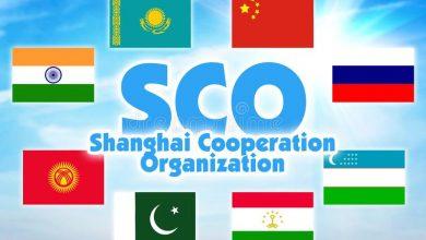 """أعضاء """"منظمة شنغهاي للتعاون"""" يصادقون على انضمام دولة جديدة إليها.. فمن هي؟!"""
