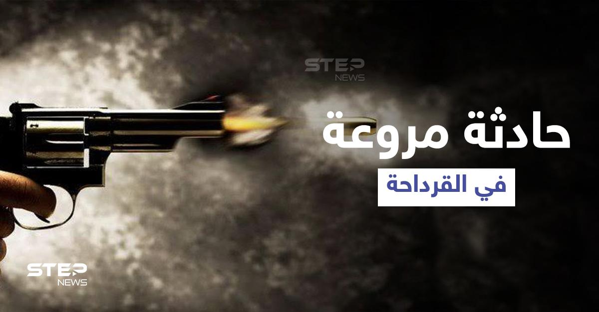 شاب سوري من القرداحة بريف اللاذقية يرتكب مجزرة بعائلته ثم ينهي حياته وسط ذهول العامة