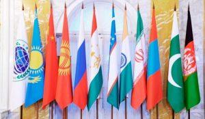 النظام العالمي الحالي لزوال.. إيران توجّه رسائل نارية في قمة شنغهاي وتتحدث عن نظام جديد