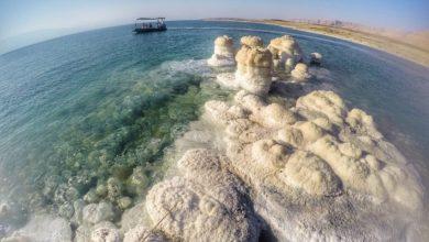 فيديو يثير جدلاً في الأردن ووزارة الطاقة تبحث عن إجابة