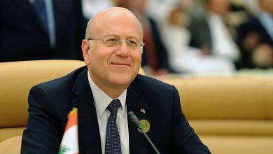 حكومة ميقاتي تنال ثقة البرلمان.. كيف تفاعل اللبنانيون؟