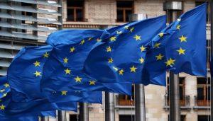 """أوروبا تستنكر تشكيل طالبان لحكومة """"غير شاملة"""" وإجراء جديد تتخذه ألمانيا"""