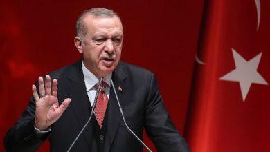 تركيا تستدعي عناصر من الإخوان المسلمين لتبلّغهم بقرارٍ حاسم وتتلقى منهم طلباً بالمقابل