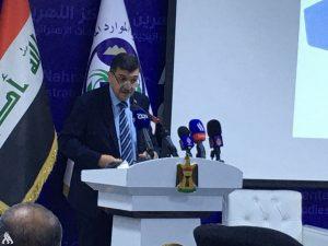 العراق يفعّل مذكرة وقعها منذ أكثر من عقد مع تركيا تتيح له الحصول على حصة مائية كاملة