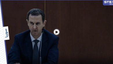الأسد يصدر قراراً جديداً بشأن الضباط والجنود الاحتياطيين في الجيش