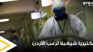 بكتيريا شيغيلا تشغل الأوساط الأردنية.. والصحة تكشف مدى خطورتها وأسباب انتشارها وطرق الوقاية منها