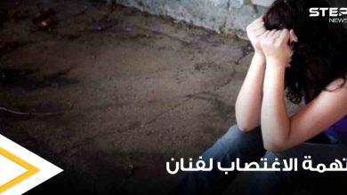 """فضيحة مدوية تلاحق فنان مصري.. حاول """"التحرش جسدياً"""" بــ 7 فتيات داخل ورشته والأمن يتدخل"""