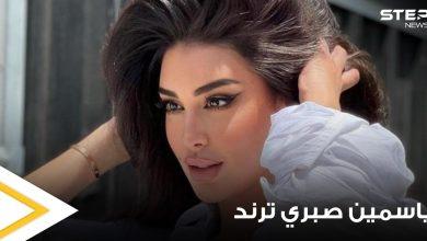 لأول مرة.. ياسمين صبري تخرج عن صمتها وترد على هجوم والدها وتكشف سبب انقطاع علاقتهما