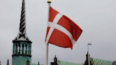 محاكمة شركات في الدنمارك بتهمة التعامل مع النظام السوري