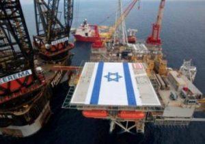 أنقرة تعلن ضبطها جواسيس لصالح إسرائيل والأخيرة تدرس إنشاء خط أنابيب غاز جديد مع مصر