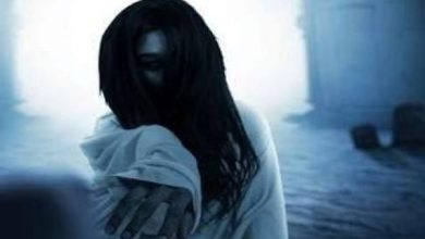 """عريس مصري يستعين بشيخ لمعاينة عروسه الممسوسة من الجن يتلقّى """"صدمة مروّعة"""" عند عودته للمنزل"""