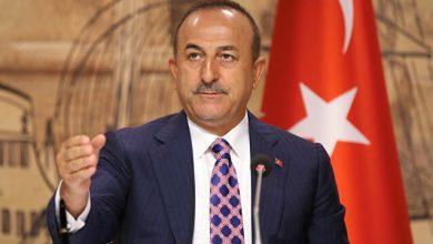 تركيا تهاجم قمة ثلاثية جمعت دولة عربية باليونان وقبرص وتهدد بإفشال أي مبادرة بعيداً عنها