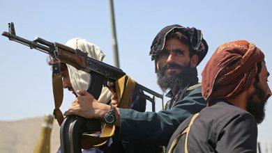 خطط طالبان لإنشاء جيش نظامي.. مُجهز بمعدات حديثة وسلاح جو قوي