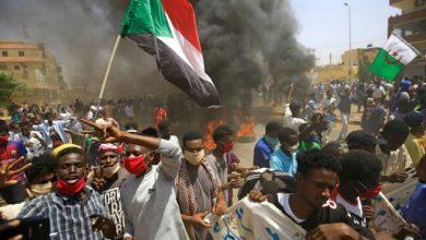 لجنةأطباء السودان تكشف عدد قتلى وجرحى الاحتجاجات ومجلس الشيوخ الأمريكي يعلّق على التطورات