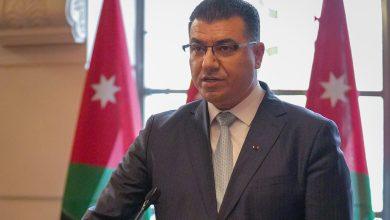 تطورات جديدة.. الأردن يُعلن عن اجتماع قريب مع النظام السوري