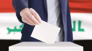 المفوضية العليا لـ الانتخابات العراقية تعلن عدم مسؤوليتها عما أعلن من نتائج والخارجية الأمريكية تعلّق