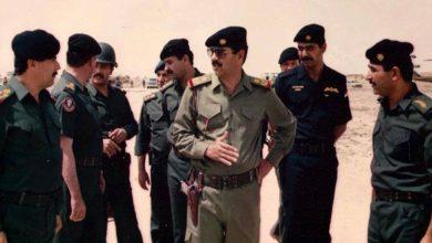 مسؤول كيماوي صدام حسين يُشعل غضباً في بريطانيا ويكشف عن حقائق جديدة