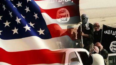 """مسؤول أمريكي رفيع يكشف تهديدات """"داعش"""" لأمنهم القومي والتنظيم يوقع جنوداً قتلى بالعراق"""