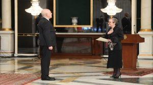 الرئيس التونسي يوجّه بعدة أوامر خلال لقائه برئيسة الحكومة ويصدر عفواً خاص.. إليك من سيشمل