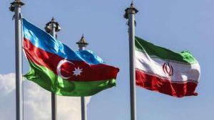 إيران وأذربيجان.. تفاهمات بعد التوتر بسبب إسرائيل