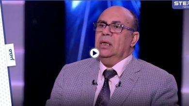 """""""اوقفوا مبروك عطية"""".. يتصدر بمصر بعد مهاجمته النساء أثناء مقابلته امرأة معنفة وحديثها عن زوجها (فيديو)"""