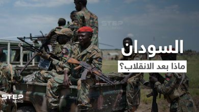 السودان.. سفراء في دول أوروبية يعلنون انشقاقهم والبُرهان يكشف عن سلسلة إجراءات مقبلة