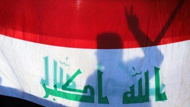قيادة العمليات المشتركة العراقية تعلّق على التطورات الأمنية وتوجّه رسالةً للخاسرين بالانتخابات