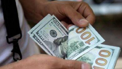 لبنان.. ارتفاع كبير بدولار السوق السوداء وخبير يتوقع أن يبقى متصاعداً