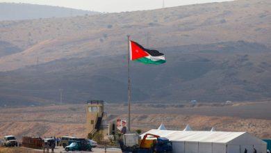 الأردن يوجه تحذيراً للإسرائيليين بشأن بناء المستوطنات