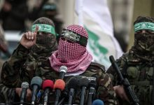 """كتائب """"القسام"""" توجه رسالة للأسرى الفلسطينيين و""""حماس"""" تُشير لموعدٍ قريب"""
