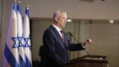 """إسرائيل تُصنف مؤسسات حقوقية فلسطينية على أنها """"إرهابية"""""""